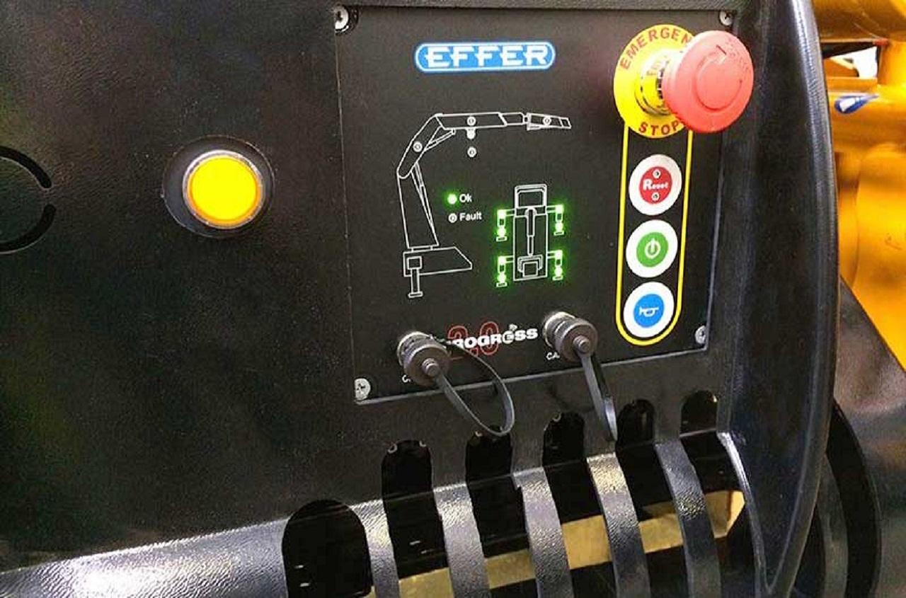 Effer-Crane-125-2