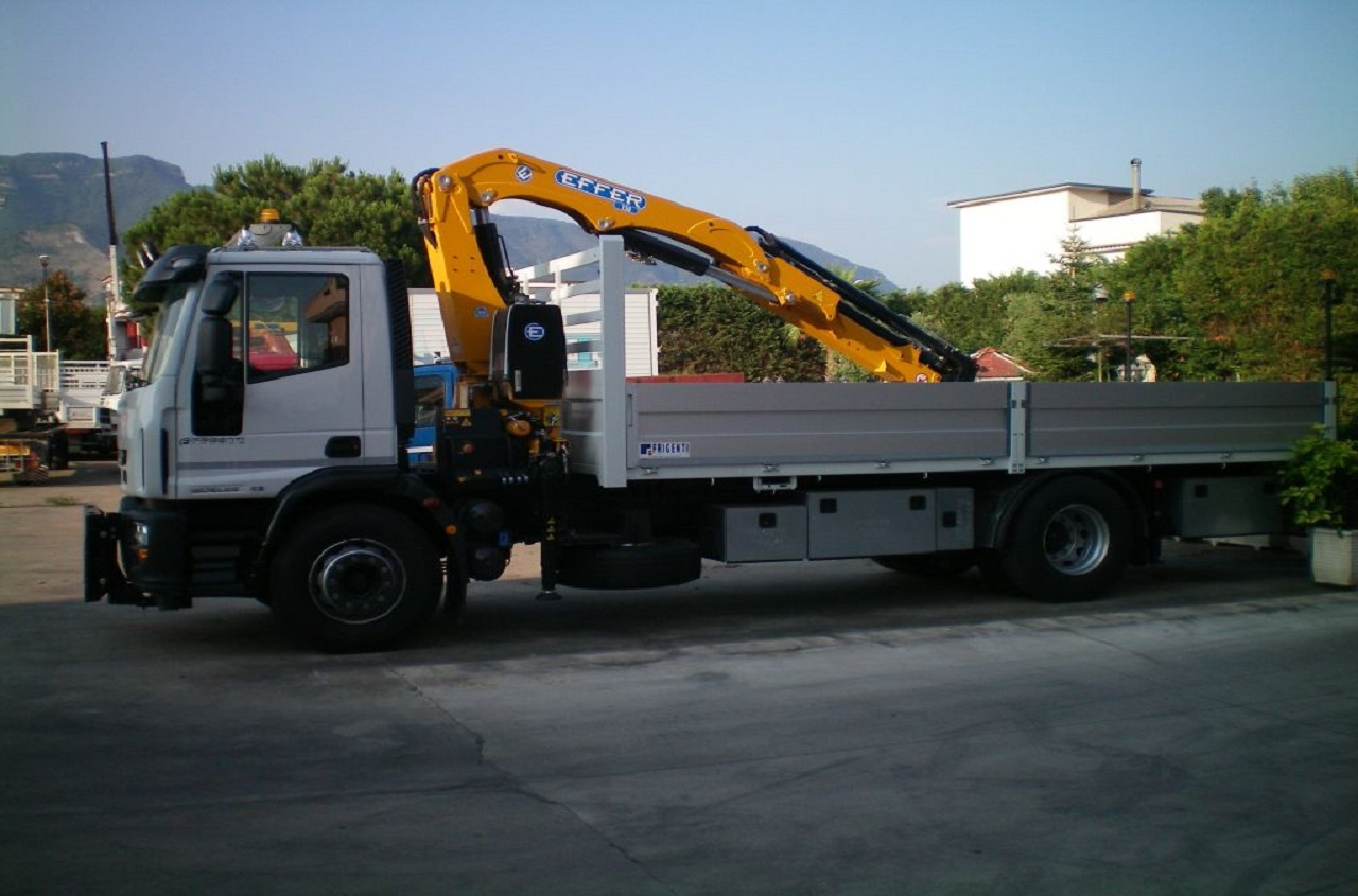 Effer-Crane-130-6