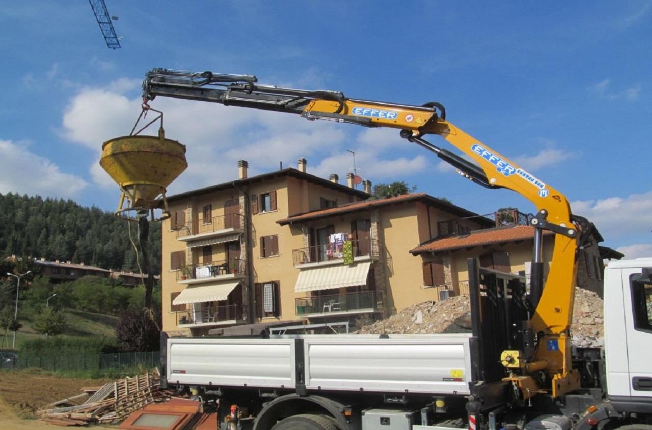 Effer-Crane-145-2