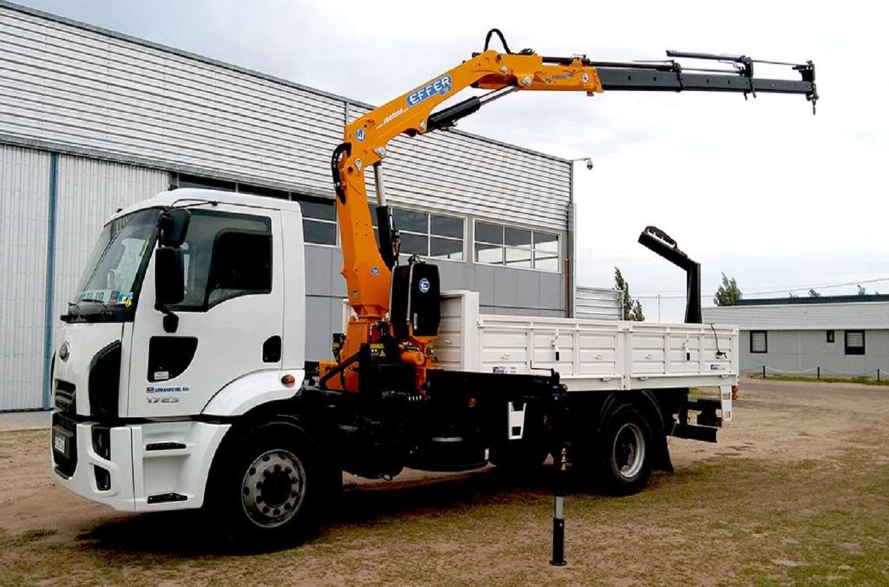 Effer-Crane-150-1