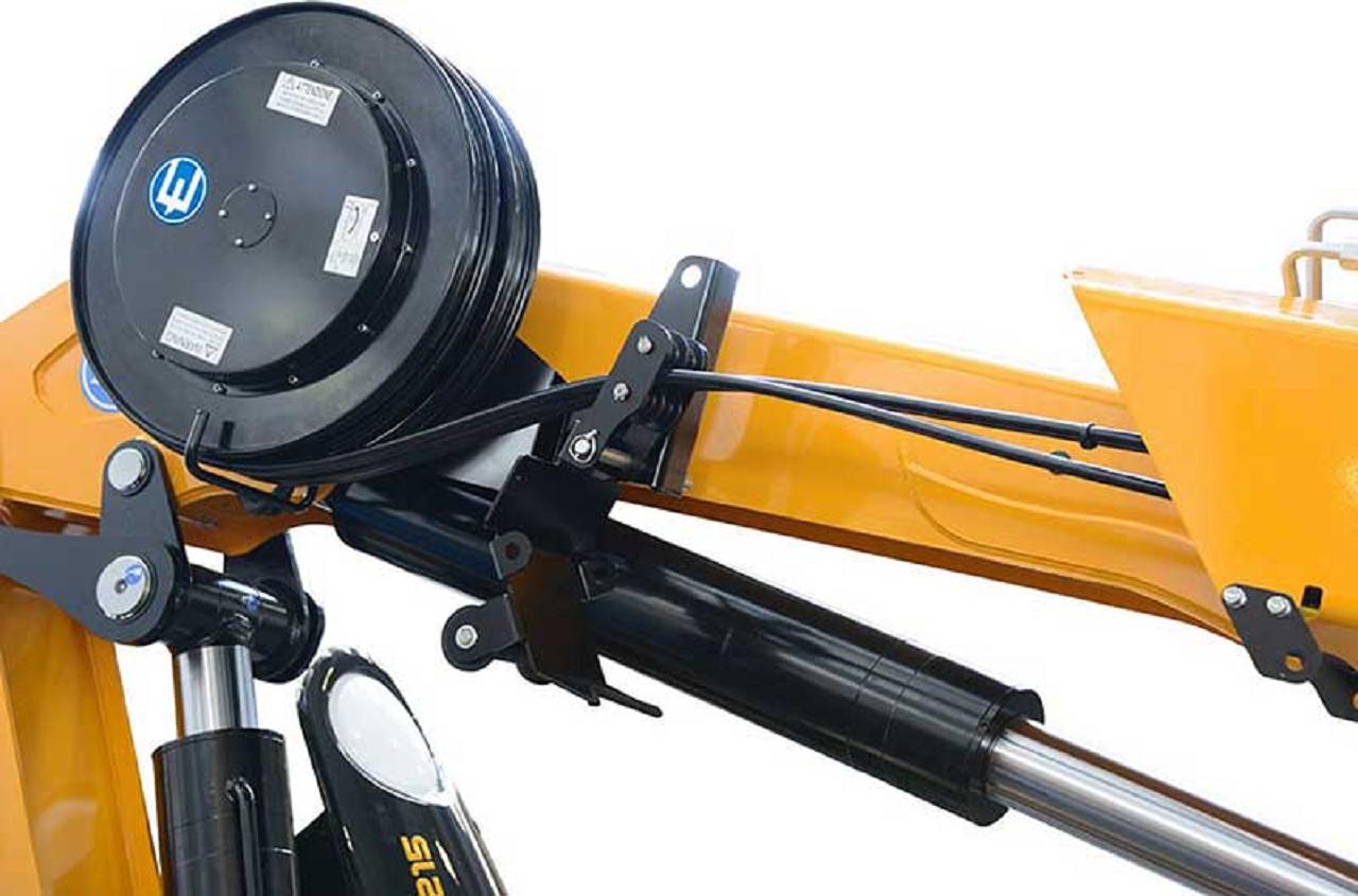 Effer-Crane-215-1