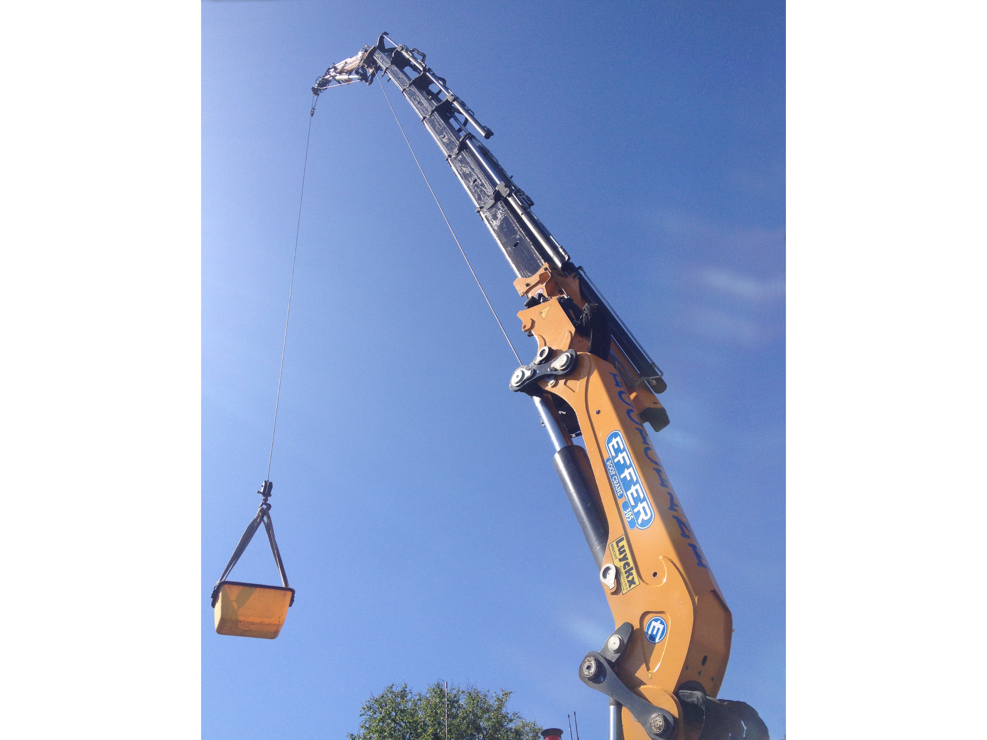 Effer-Crane-305-03