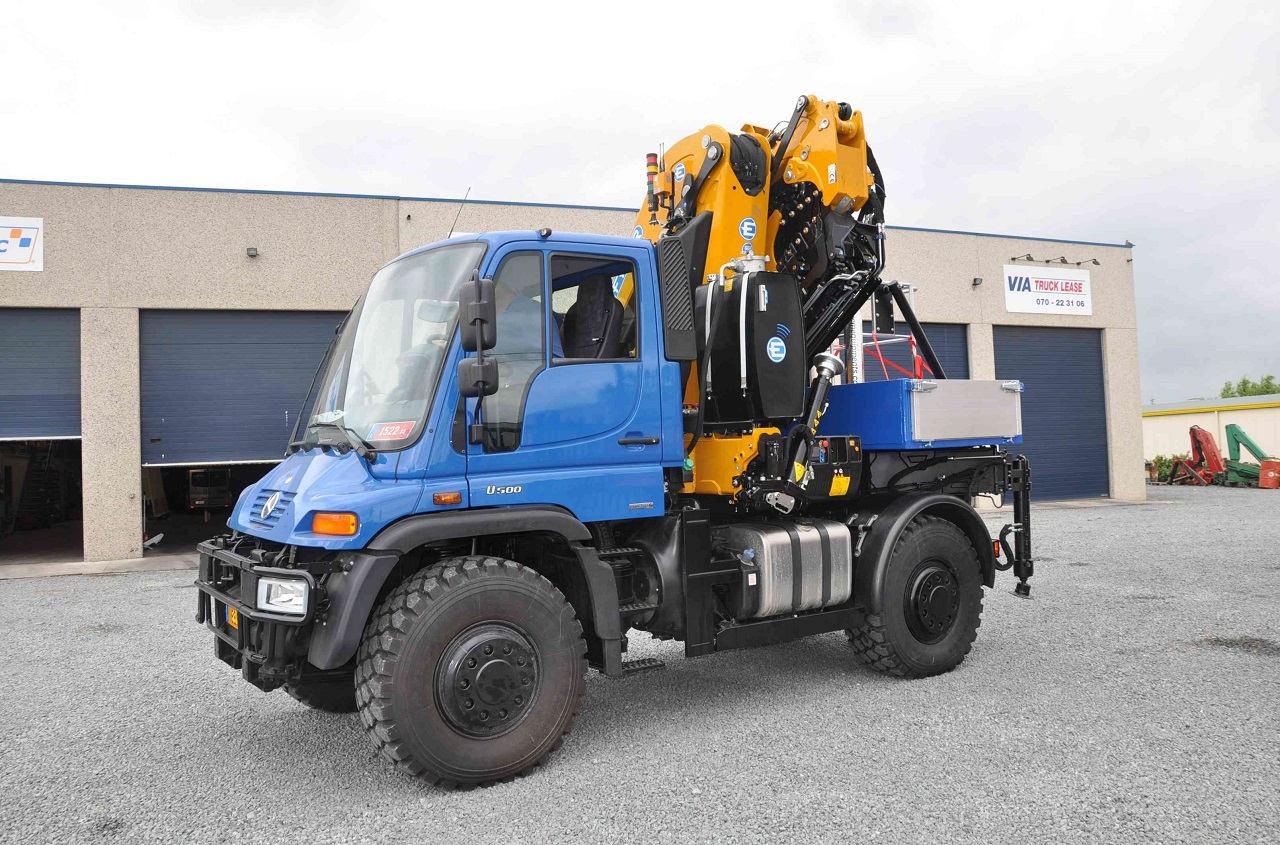 Effer-Crane-305-11