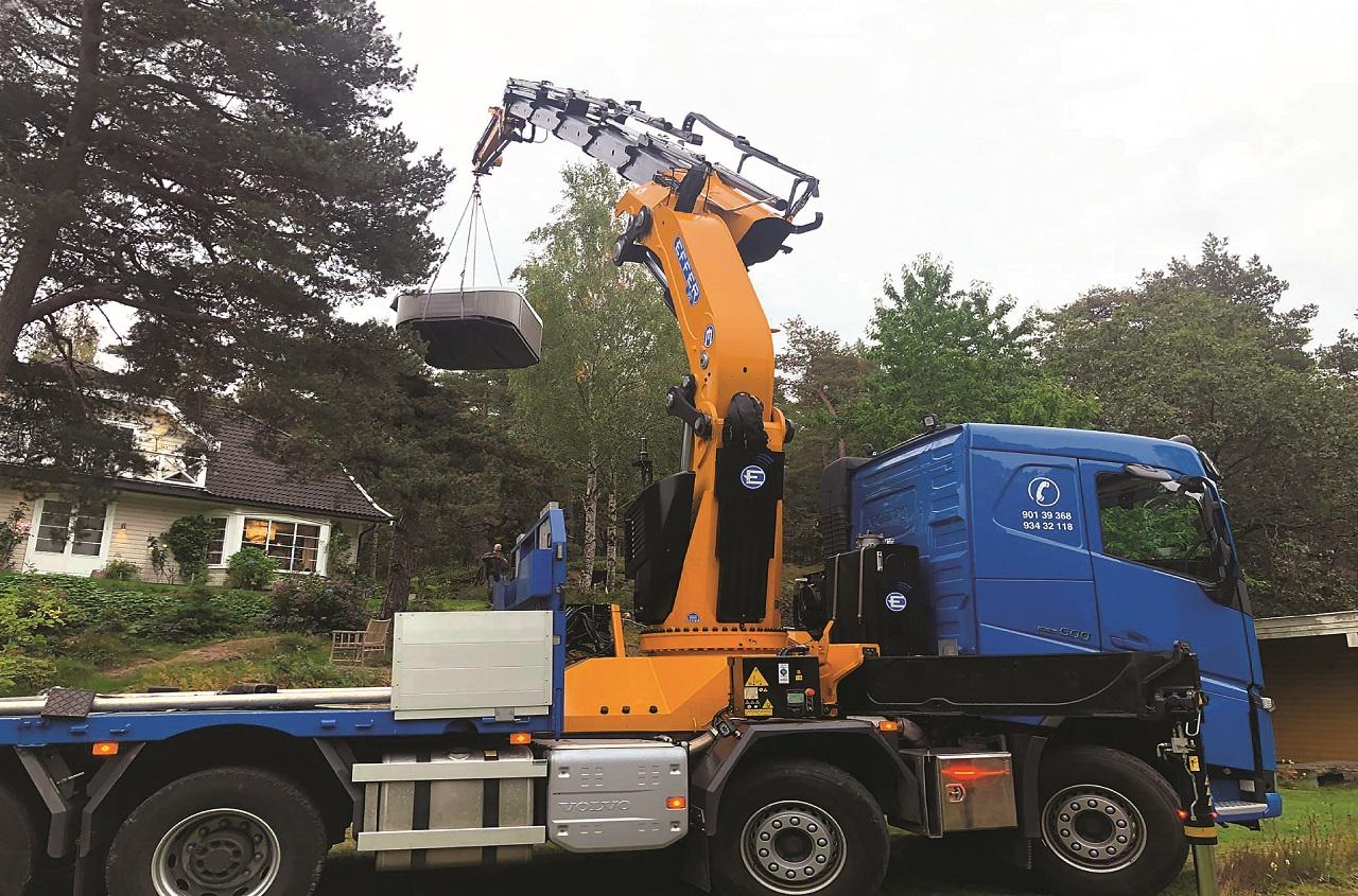 Effer-Crane-955-2