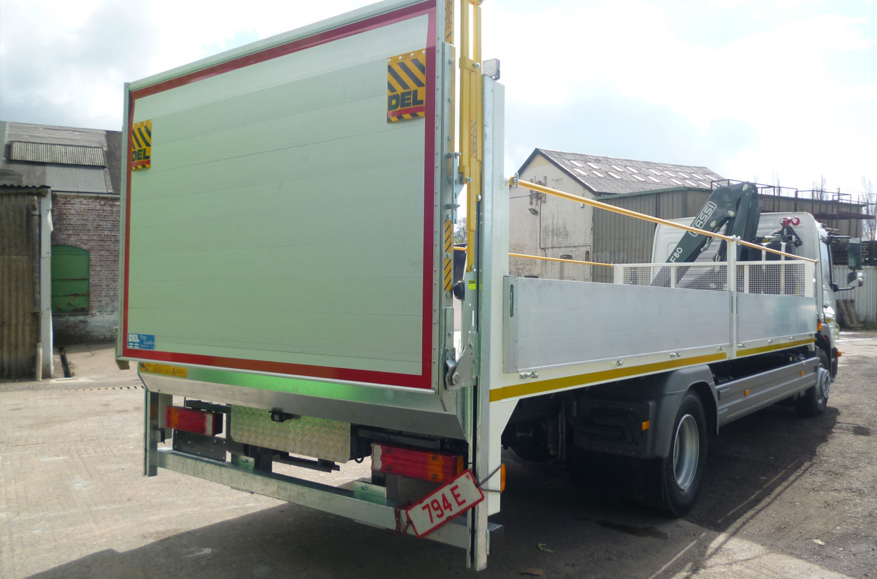 del-tail-lift-TL1000G-03