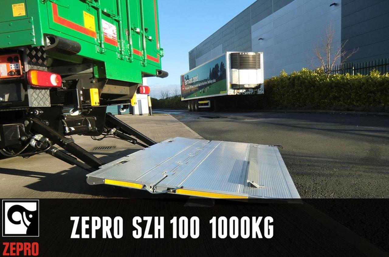 zepro-tail-lift-ZEPRO-SZH100-03