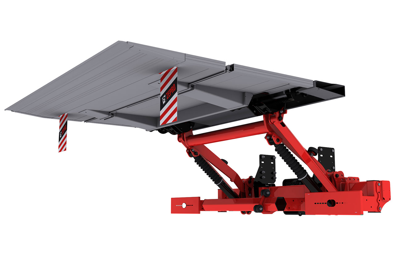 zepro-tail-lift-ZR-10-15-02