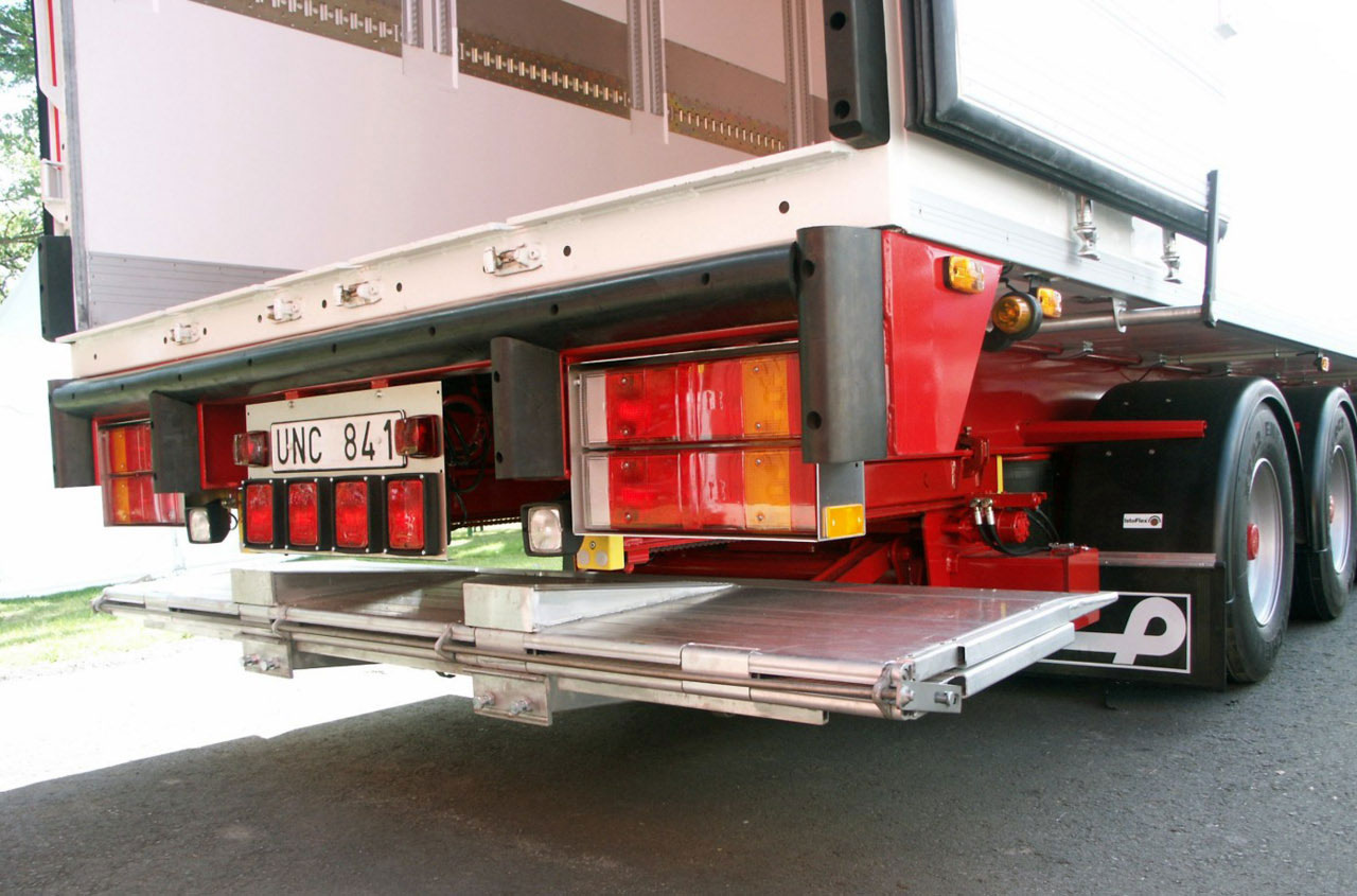 zepro-tail-lift-ZT-150-200-250-01