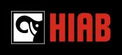 HIAB_RGB_HORI_POS_BLACK_FRAME_BIG_Original_58088
