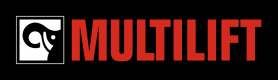 MULTILIFT_RGB_HORI_POS_BLACK_FRAME_BIG_Original_57972
